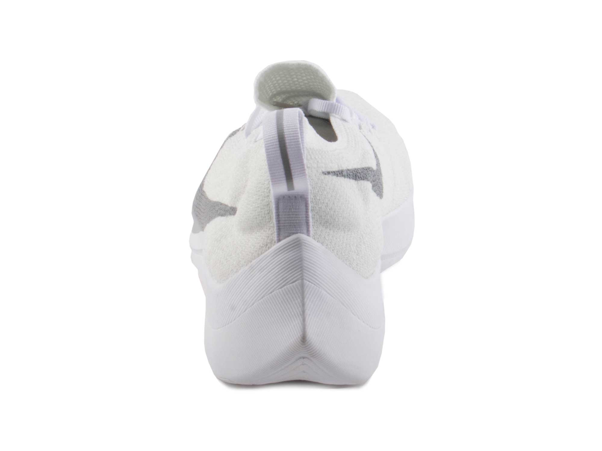 306b8e466fb19d Nike - Mens Nike Vapor Street Flyknit White Wolf Grey Vietnam AQ1763-100 -  Walmart.com