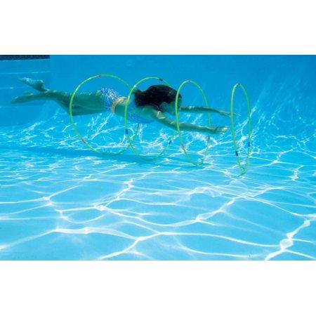- Swim Central 22