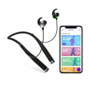 Vi Smart Personal Trainer Wireless Earphones