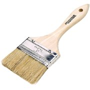 Seachoice Double Wide Chip Brush - 1/2 90300