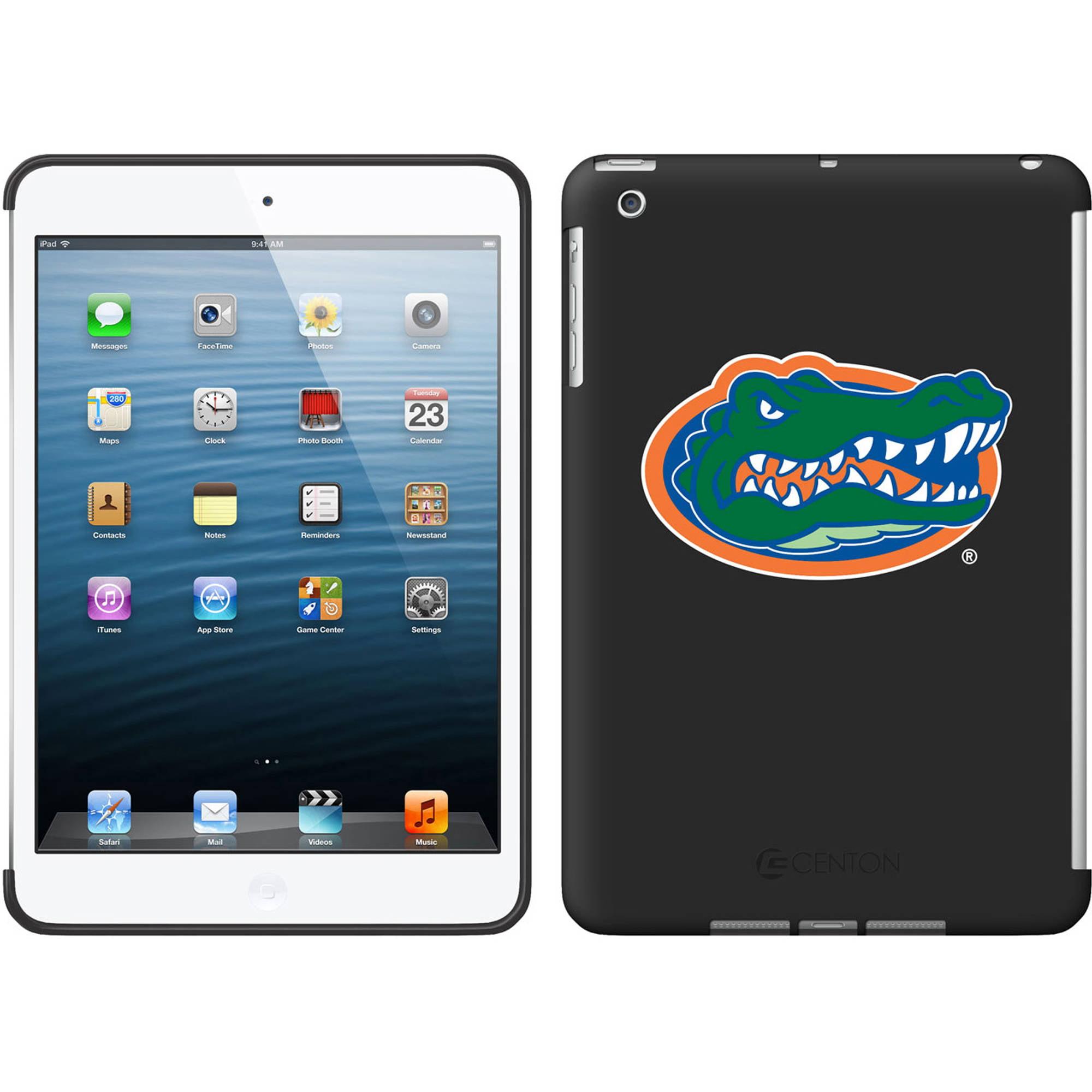 Apple iPad mini Classic Shell Case, University of Florida by Centon Electronics