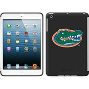 Apple iPad mini Classic Shell Case, University of Florida