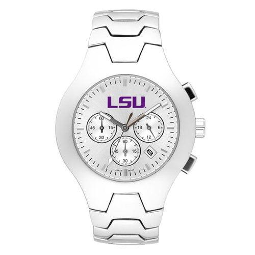 NCAA - LSU Tigers Mens Hall-of-Fame Watch