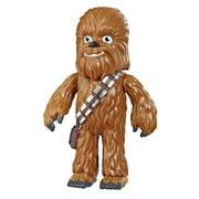 """Hasbro Bop It! Electronic Game Star Wars Chewie Edition Action Figure (6.37"""")"""