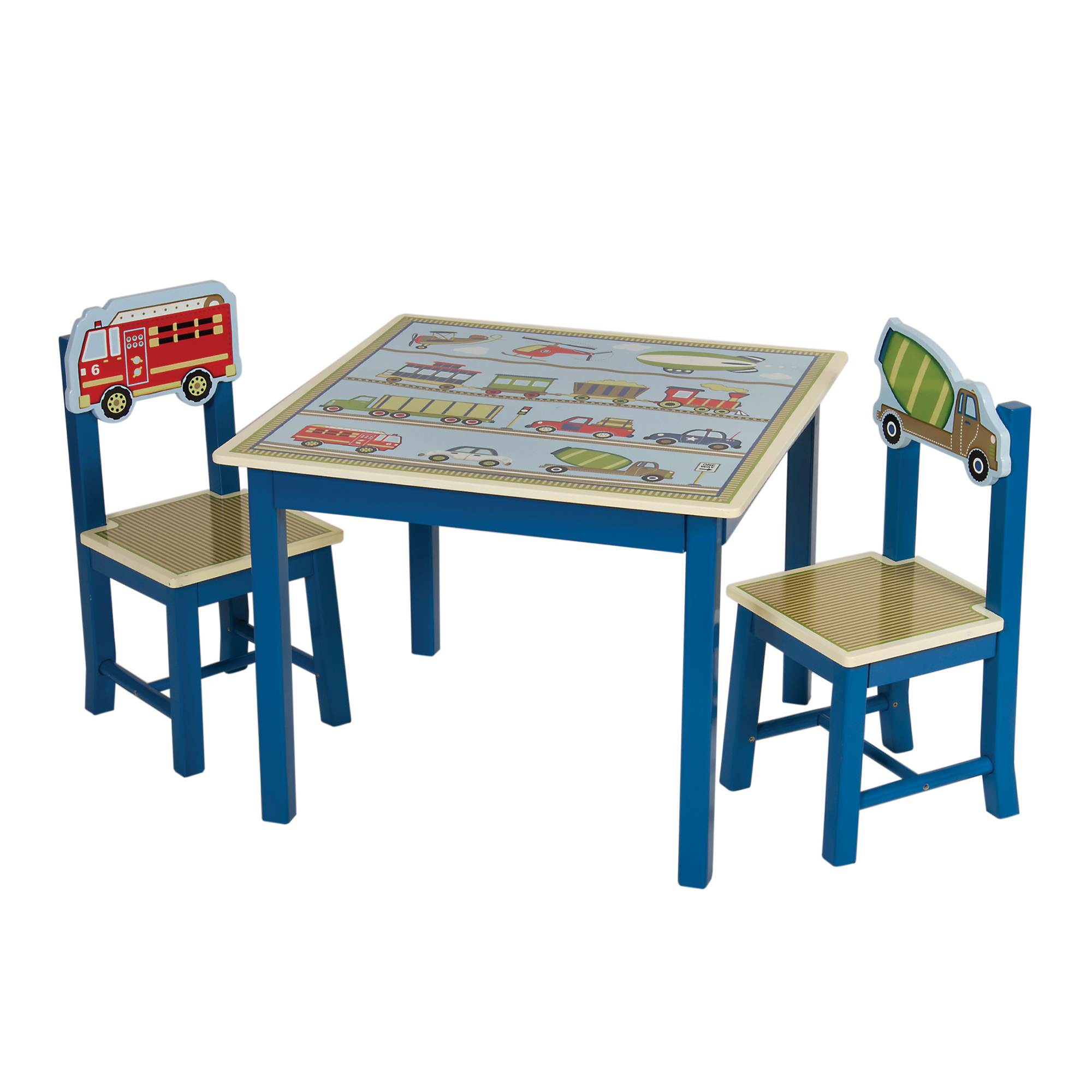 Table And Chairs Walmart: Moving All Around Table And Chairs Set