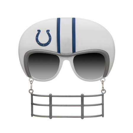 Indianapolis Colts NFL Novelty - Nfl Novelties