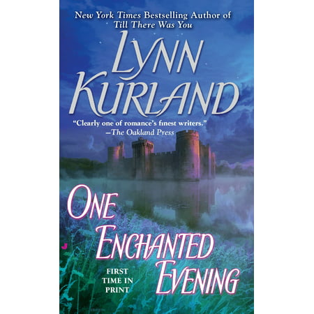 One Enchanted Evening - Enchanted Evening Gift