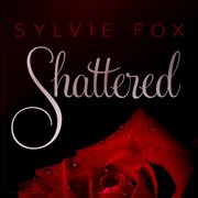 Shattered - Audiobook