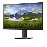 PC Gaming Monitors - Walmart com