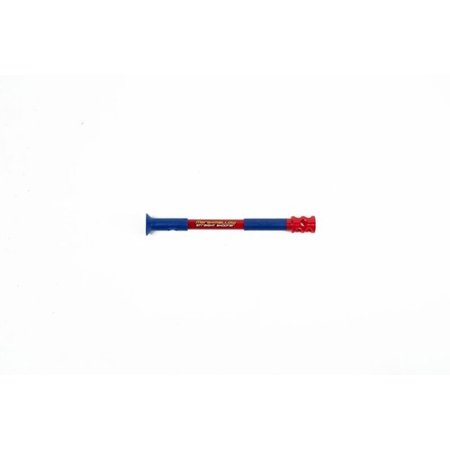 Marshmallow Fun Classic Straight Shooter](Rapid Fire Marshmallow Shooter)