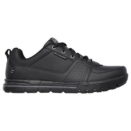 acb94bdde30f Skechers - Skechers Men s Relaxed Fit Arcade II Final Play Walking  Shoe