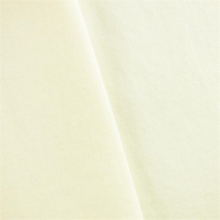 - Cream White Cotton Twill Home Decorating Fabric, Fabric By the Yard