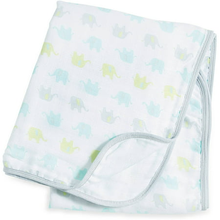 Image result for Aden + Anais dreamy Ideal Baby Muslin Blanket