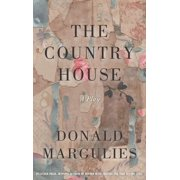The Country House (Tcg Edition) (Paperback)