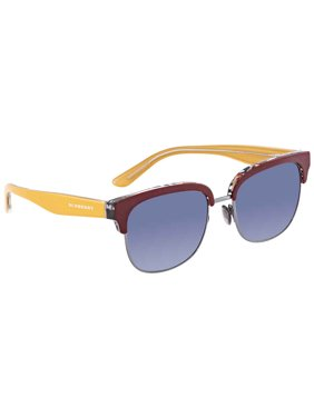 Burberry 4272 Sunglasses 37384L
