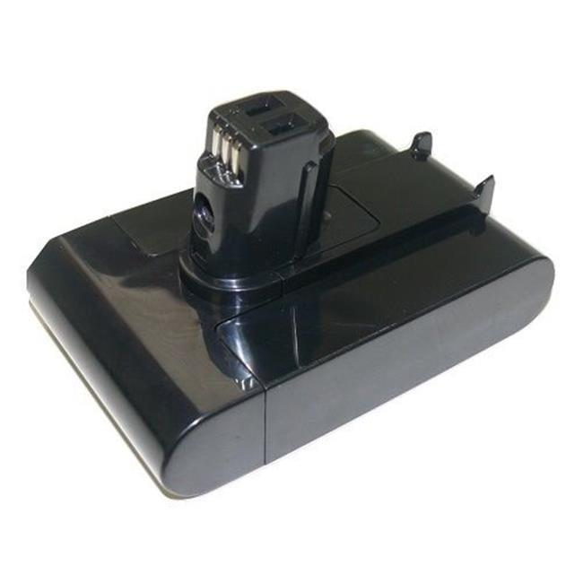 Tank GD-DYS-22.2-07 22.2 V 1.5 AH Li-ion Vacuum Battery f...