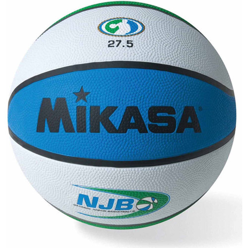 Mikasa National Junior Rubber Basketball, Youth