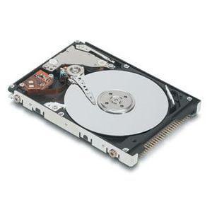 146.8 GB 10K rpm Ultra320 SCSI Hard Drive Compaq 146.8 Gb Scsi