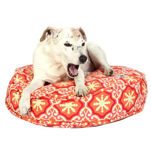 Tucker Murphy Pet Valentina Papillon Dog Bed Cover