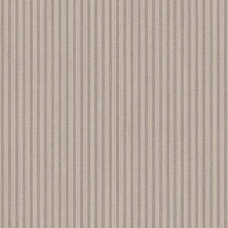 York Wallcoverings Riverside Park 33' x 20.5'' Stripes 3D Embossed Wallpaper - South Park Halloween Wallpaper