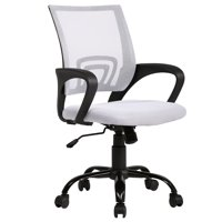 Office Chairs Walmart Com