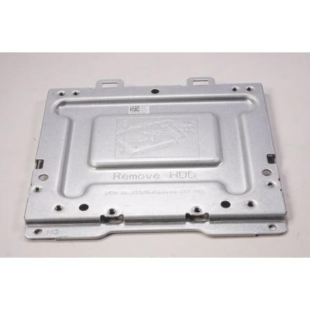 G8T4R Dell Hard Drive Caddy I3263-2950 ()