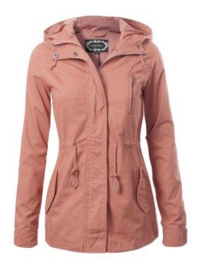 09e8dfedf Womens Coats   Jackets - Walmart.com