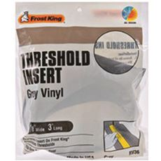 THRESHOLD REPLACEMENT INSERT VINYL RP23