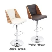 Restaurant Barstool With Natural Wood Seat Walmart Com