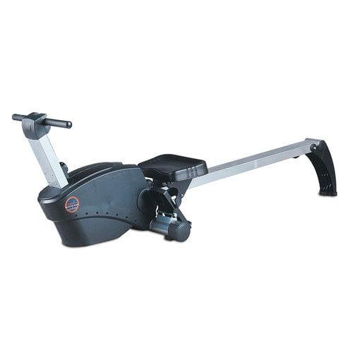 rower machine walmart