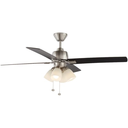 Hampton Bay Ceiling Fan Customer Service Phone Number Shelly Lighting