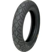 Metzeler 2429400 ME888 Marathon Ultra Front Tire - 130/70R18