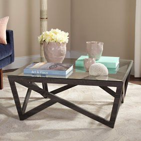 Signature Design By Ashley Rollins Tail Table