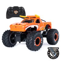 Remote Control Toys : Play Vehicles, Trains & Helicopters