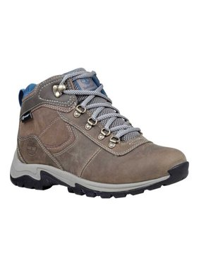 f46aa0c7f1 Product Image Women's Timberland Mount Maddsen Mid Leather Waterproof Boot