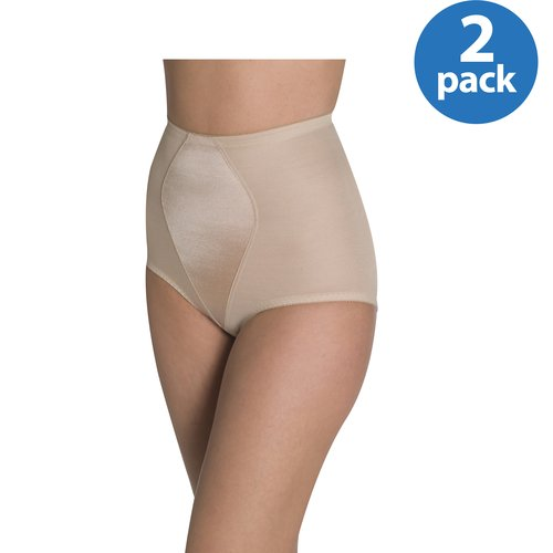 CUPID Firm Control Brief, 2-Pack
