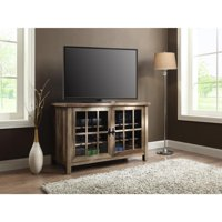 "Better Homes & Gardens Oxford Square TV Stand for TVs up to 55"", Multiple Finishes"