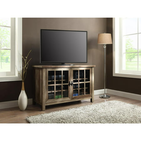 Better Homes And Gardens Oxford Square Tv Console For Tvs Up To 55: home garden tv