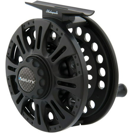 Shakespeare Agility Fly Fishing Reel