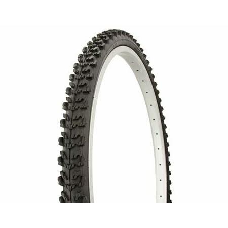Tire Duro 26   X 1 75   Black Black Side Wall Hf 827  Bicycle Tire  Bike Tire  Beach Cruiser Bike Tire  Cruiser Bike Tire