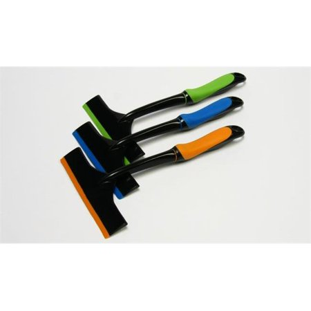 Deluxe Squeegee Case of 36 - Squeegee Case