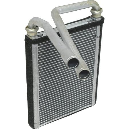 New HVAC Heater Core 1800253 - 971381G000 For Rio Rondo Rio5