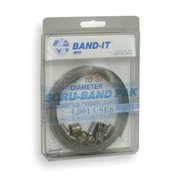 BAND-IT GRM158 Adjustable Band Pack