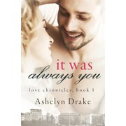 It Was Always You - eBook