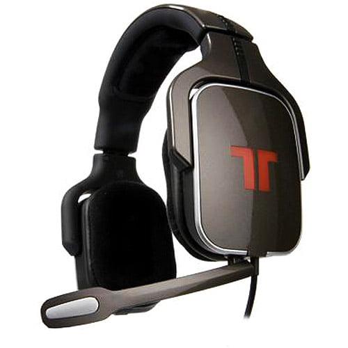 Tritton AX 51 Pro Gaming Headset, TRIAI713