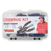 YUM Crawbug Kit