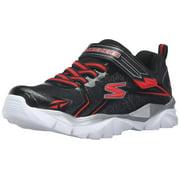 Boys' Skechers Electronz Blazar Sneaker