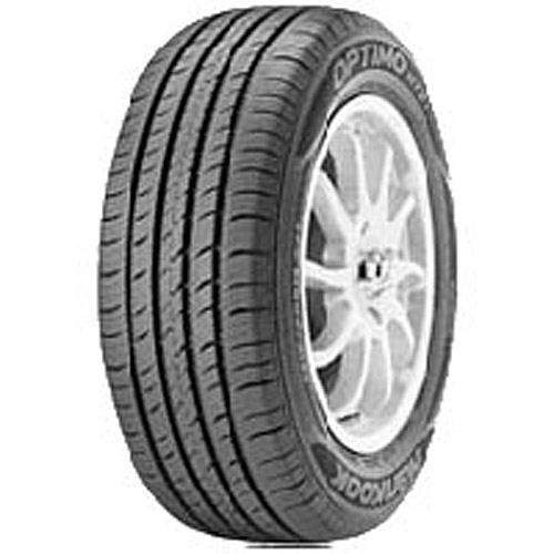 225/50-18 HANKOOK OPTIMO H727 97T BW Tires