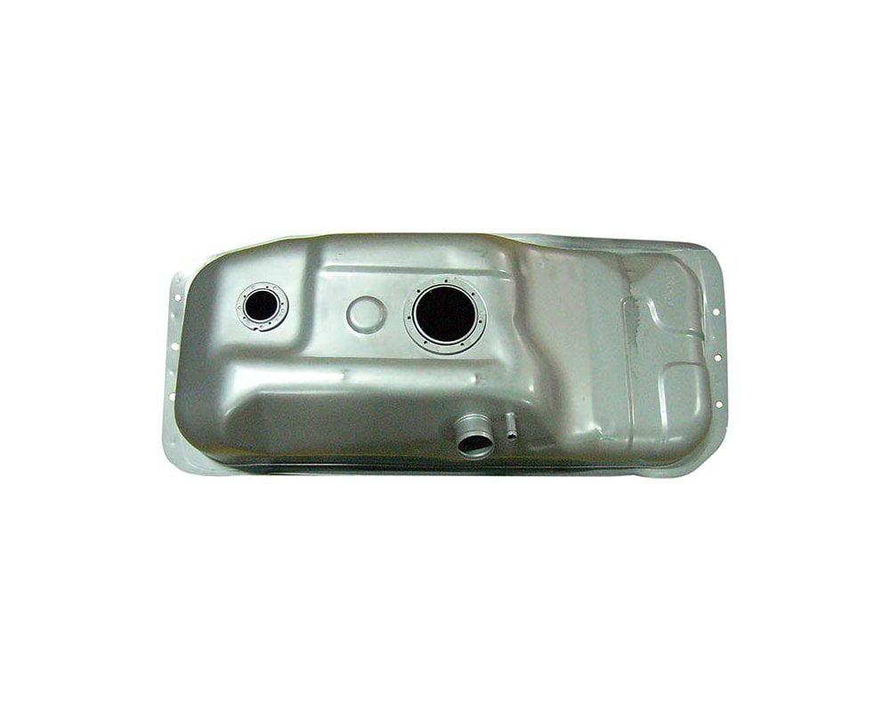 Sunex Tools 7706 Fuel Tank Adapter