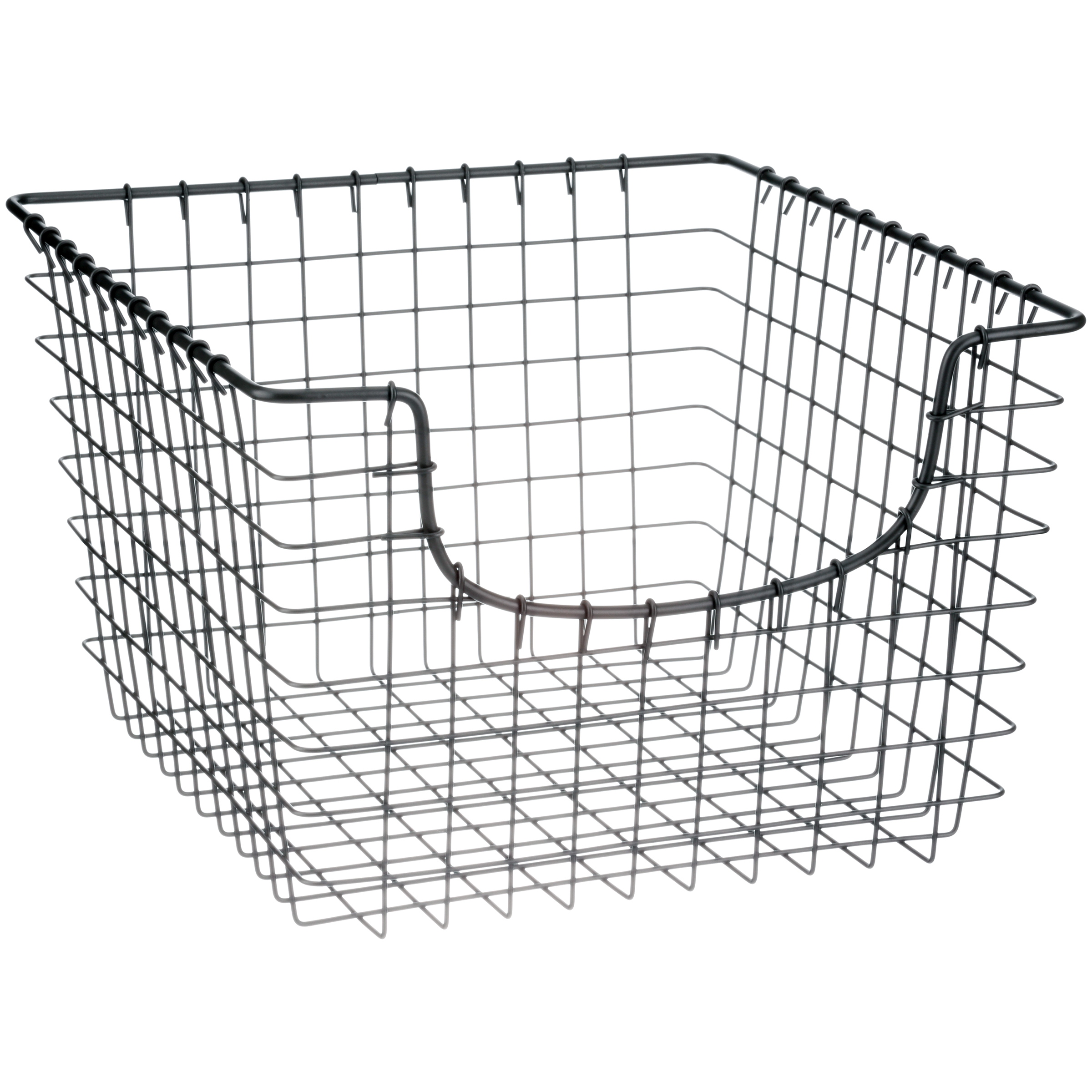 Spectrum Scoop Basket by Spectrum Diversified Designs, LLC